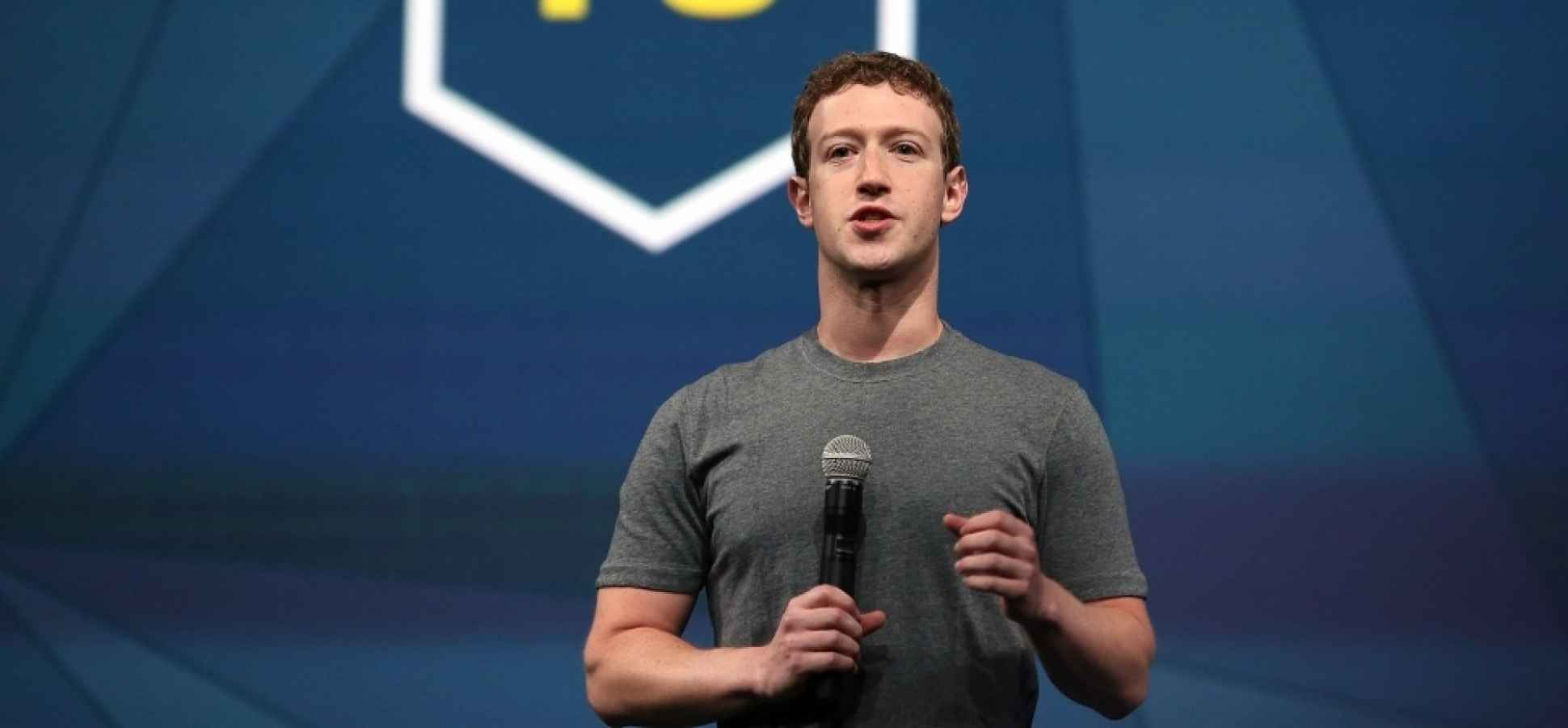 356c318944 26 Inspiring Quotes From Facebook Founder Mark Zuckerberg