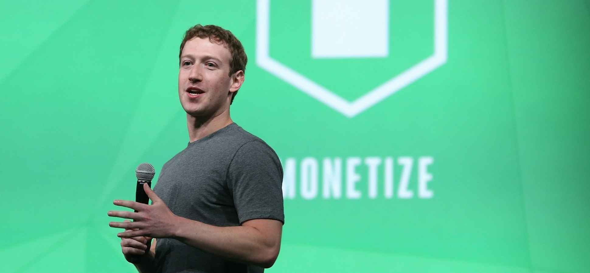 Mark Zuckerberg Says That People Should Read These 23 Books During Their Lifetime