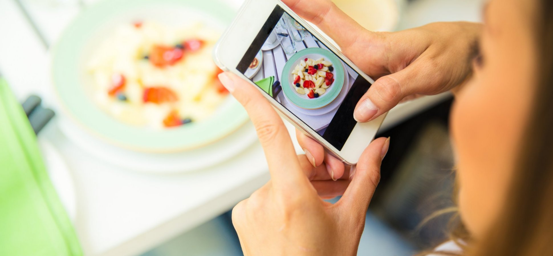 Instagram Introduces Warning System and Appeal Process For Platform Violators