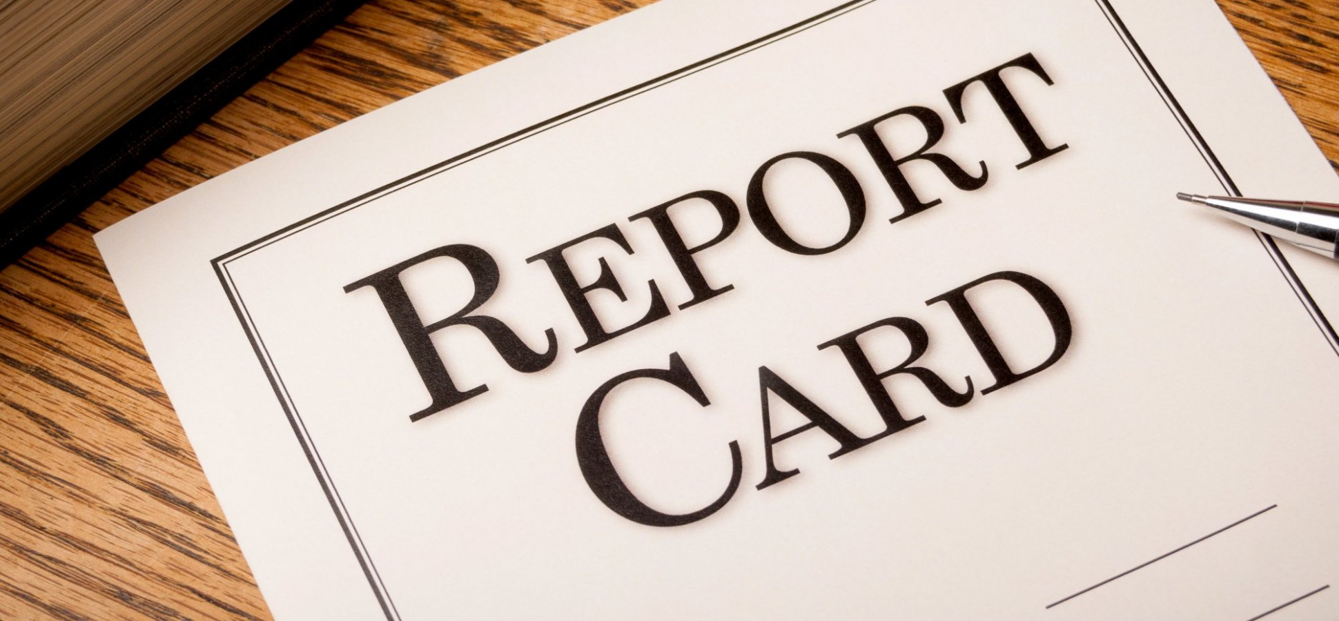 How to Assess Culture Fit in an Employee: Hint -- It's on Their 3rd-Grade Report Card