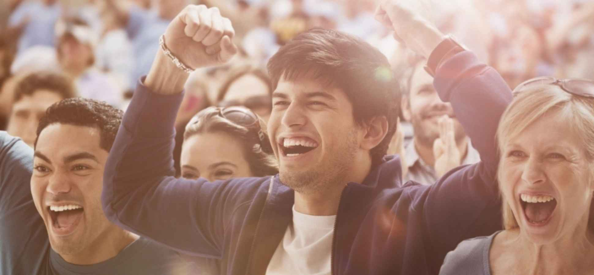 The Gamification of a Successful Sales Culture