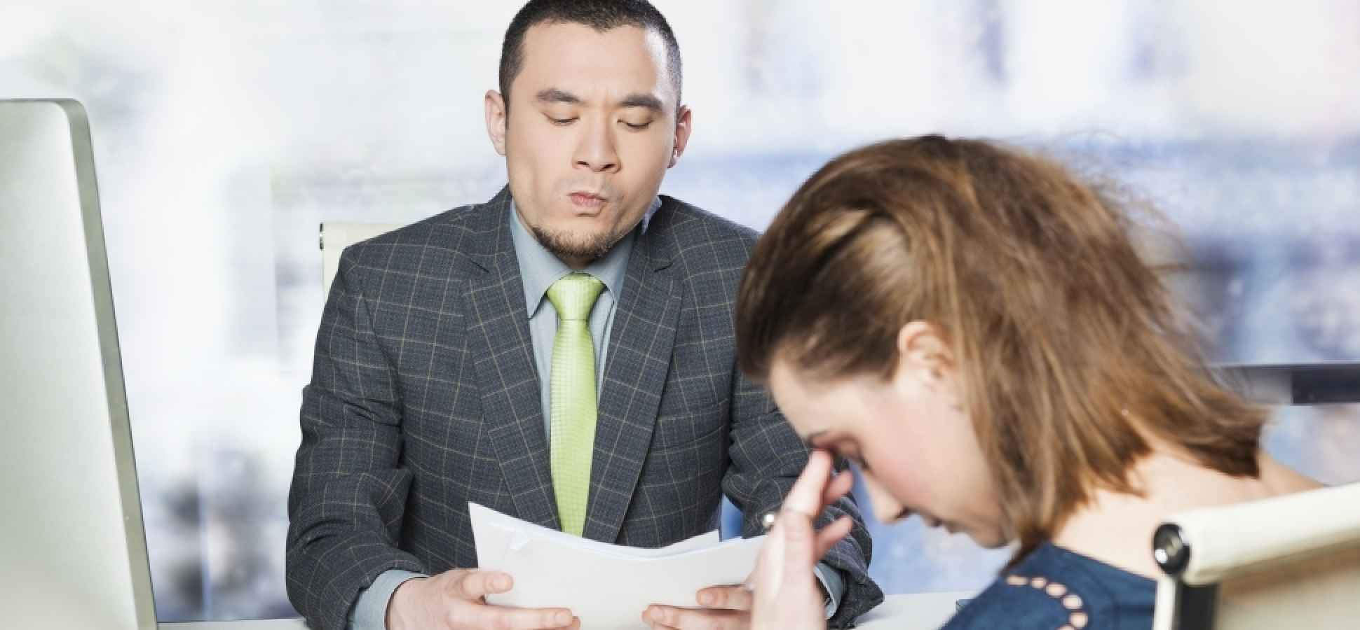 4 terrible questions job interviewers should never ask again inc com