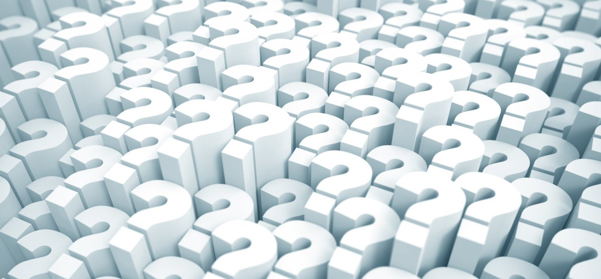 5 Powerfully Essential Questions Every Leader Should Always Ask Themselves (and Their Team)