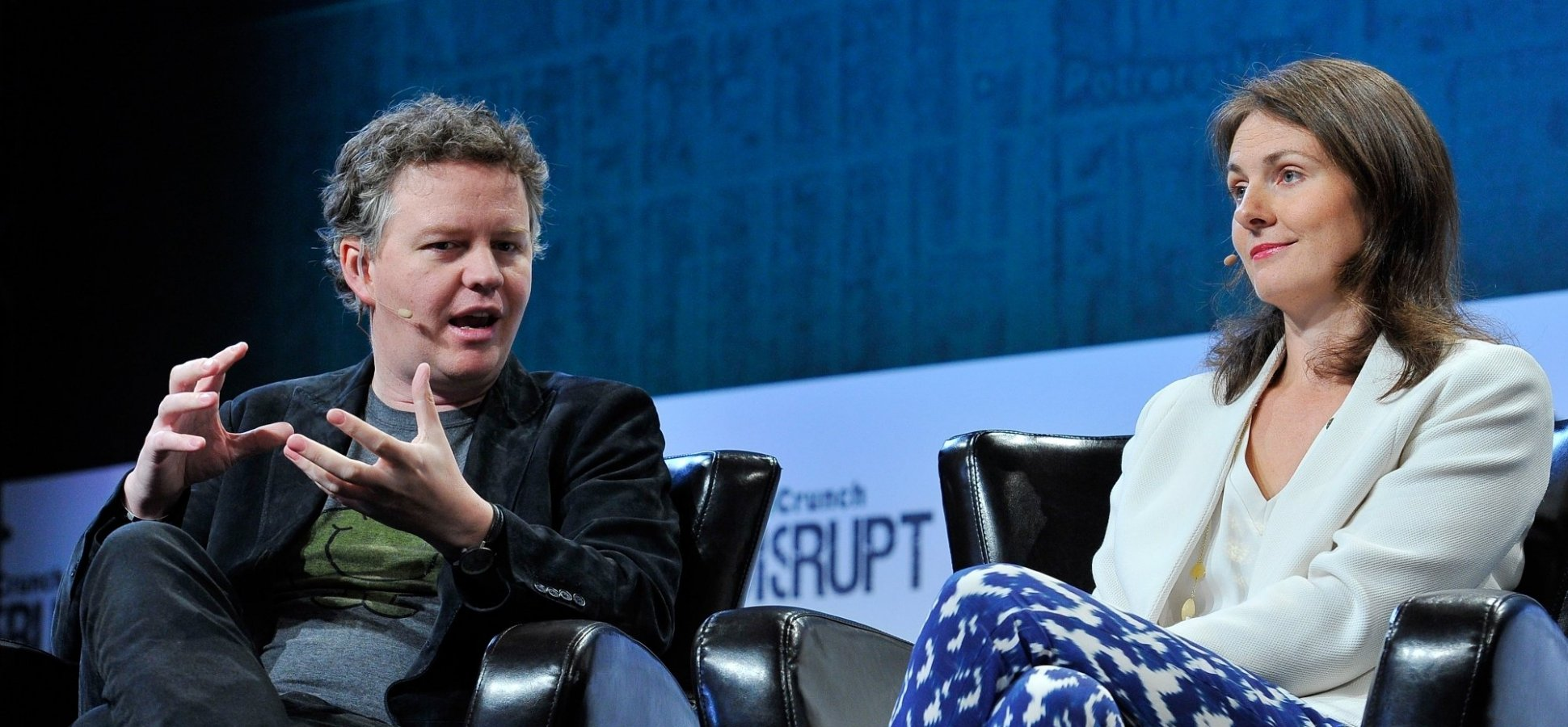 5 Things You Didn't Know About Cloudflare's IPO