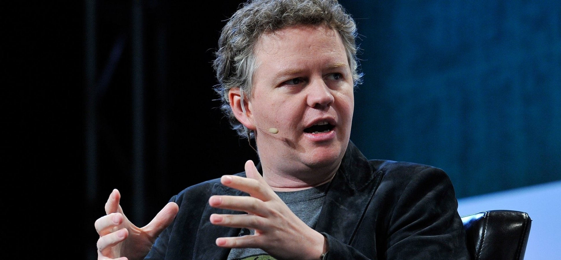 A Cloudflare Outage Takes Down the Internet for the Second Time in a Week. Here's How the CEO Responded