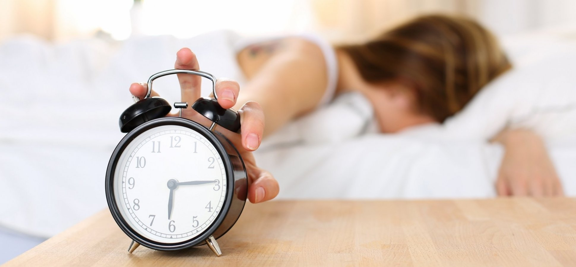 Discussion on this topic: Study Reveals Why All-Nighters May Be So , study-reveals-why-all-nighters-may-be-so/