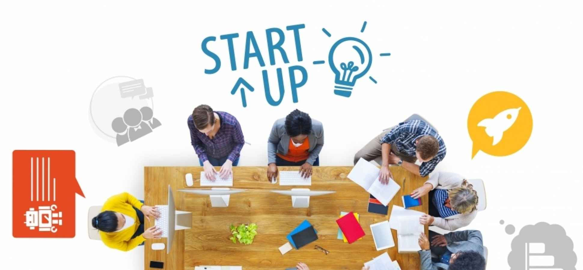 Five Startups That Support High Performance Lifestyles for Entrepreneurs