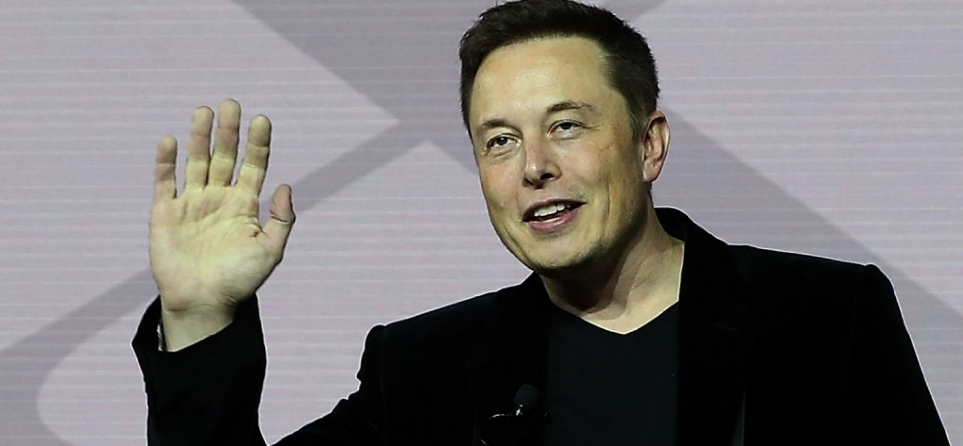 Twitter's CEO Asked Elon Musk to Speak to All of Twitter's Employees. Here's the Truly Surprising Way It Changed 1 Musk Fan's Life