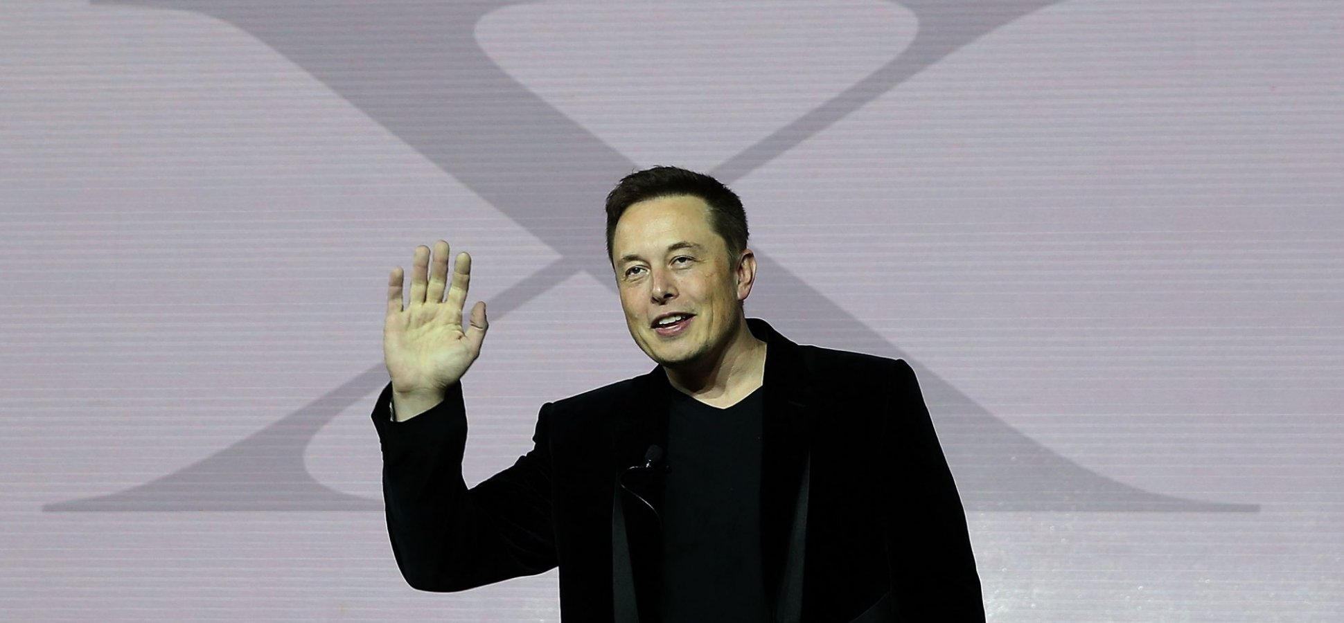 Want to Get a Job With Elon Musk? You May Want to Study These 16 Interview Questions