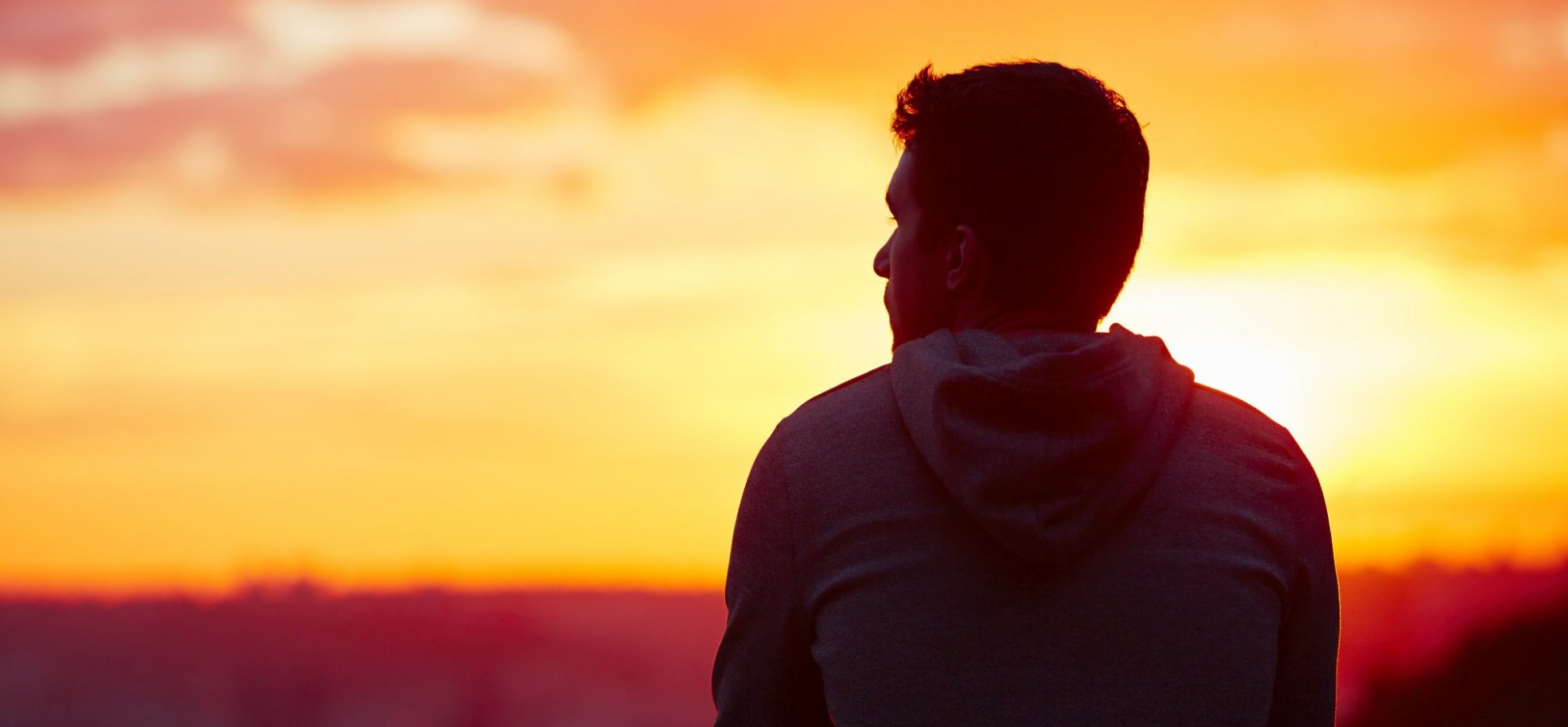 The 7 Most Important Life Lessons to Learn While You're Still Young