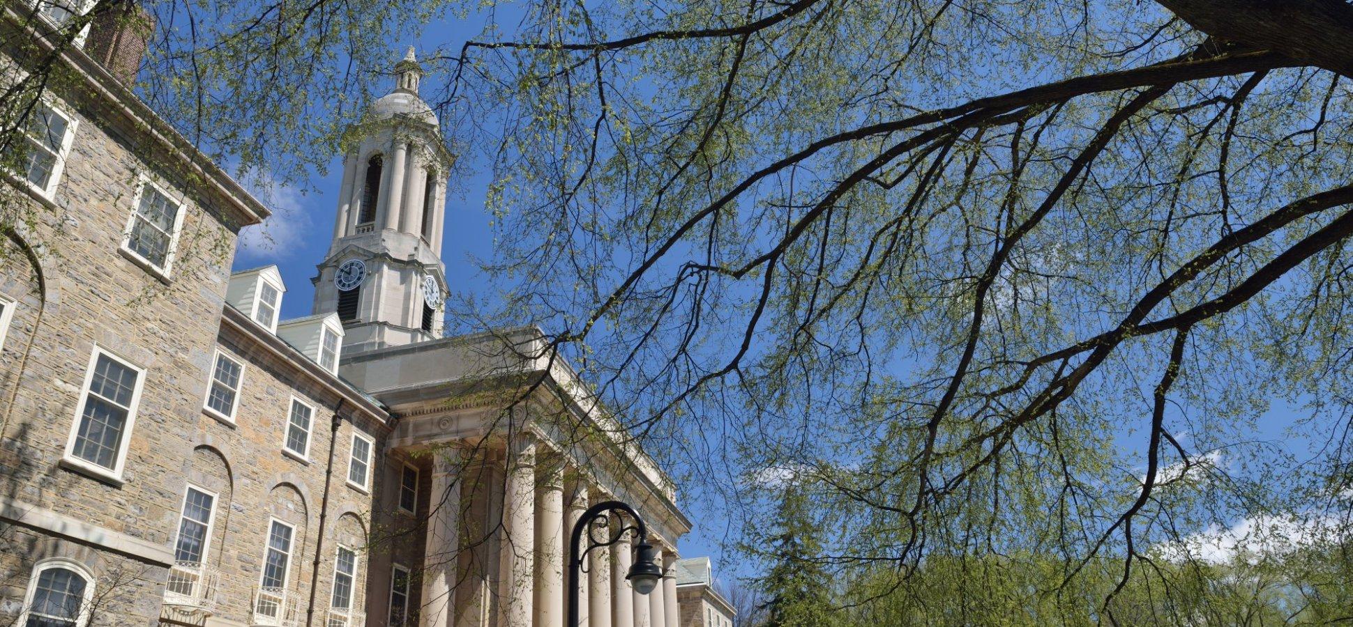 This School Surprisingly Produces More CEOs Than Harvard | Inc com