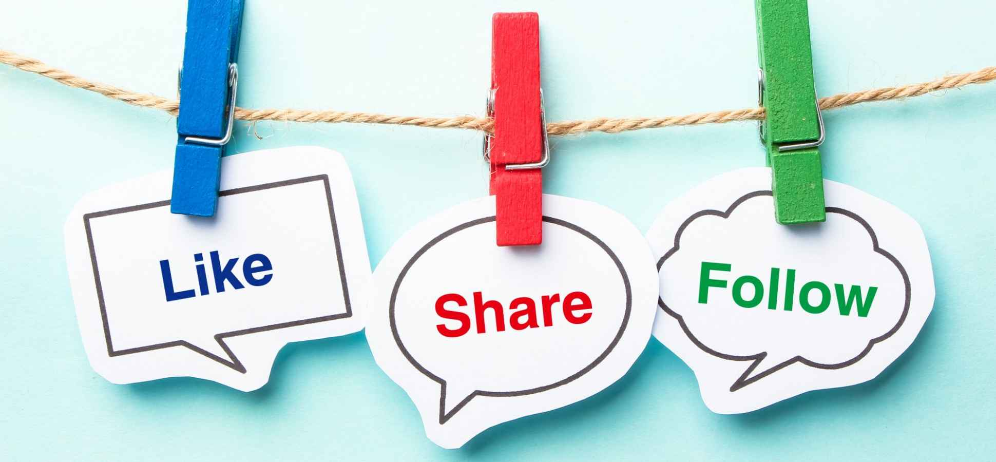 A Small Change on Facebook May Require Major Updates for Your Website