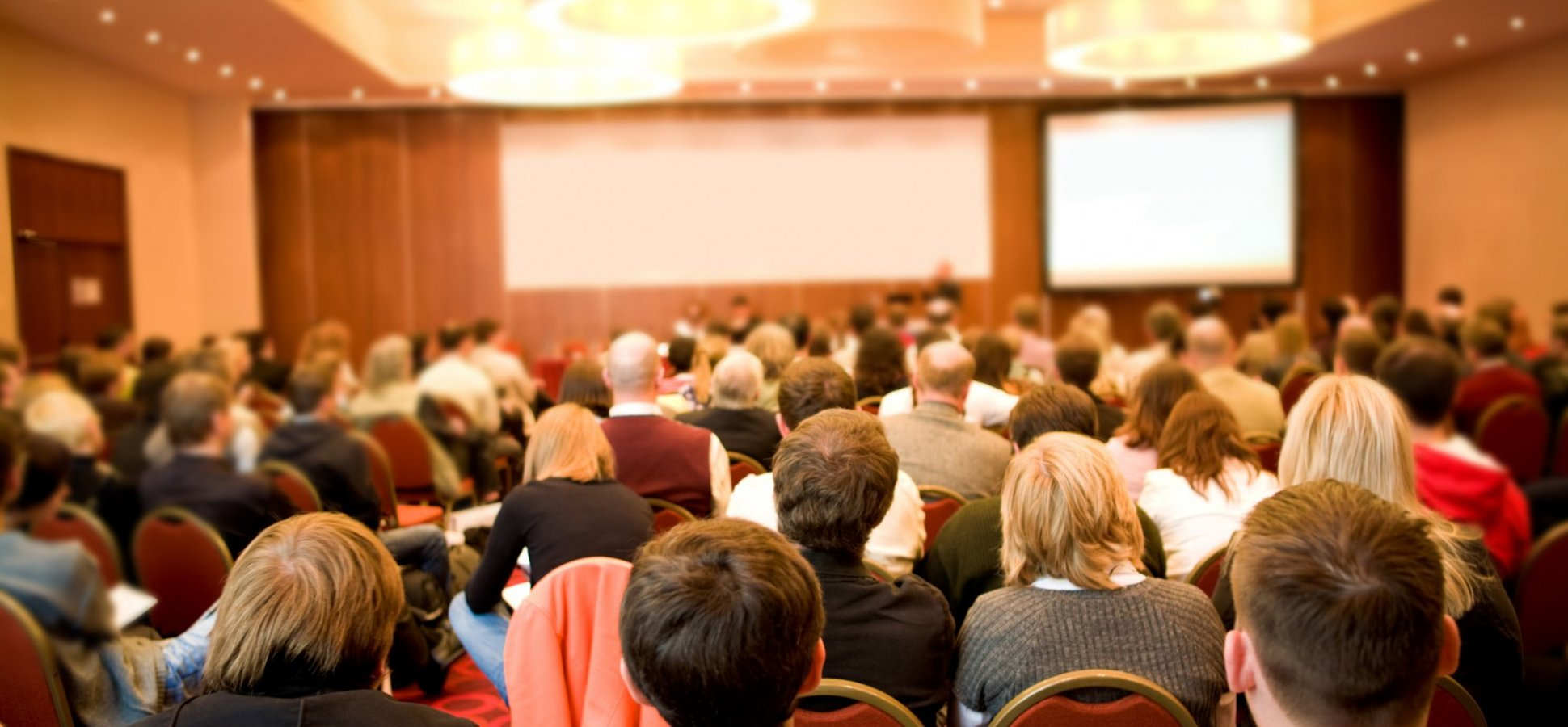 Image result for Conference teaches entrepreneurs how to start and grow a business