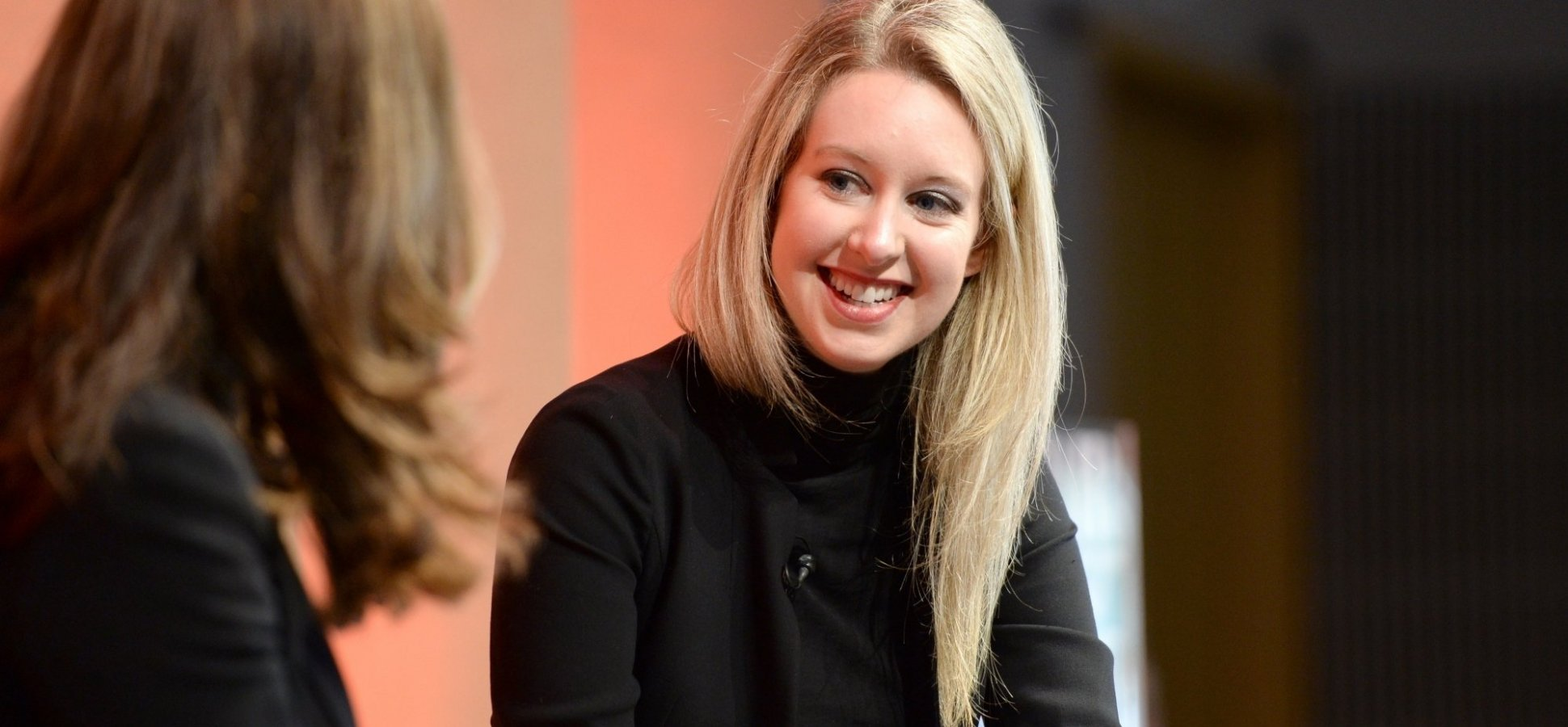 The Spectacular Downfall of Elizabeth Holmes and Theranos Is the Best Startup Cautionary Tale in Years. Here's What You Should Learn