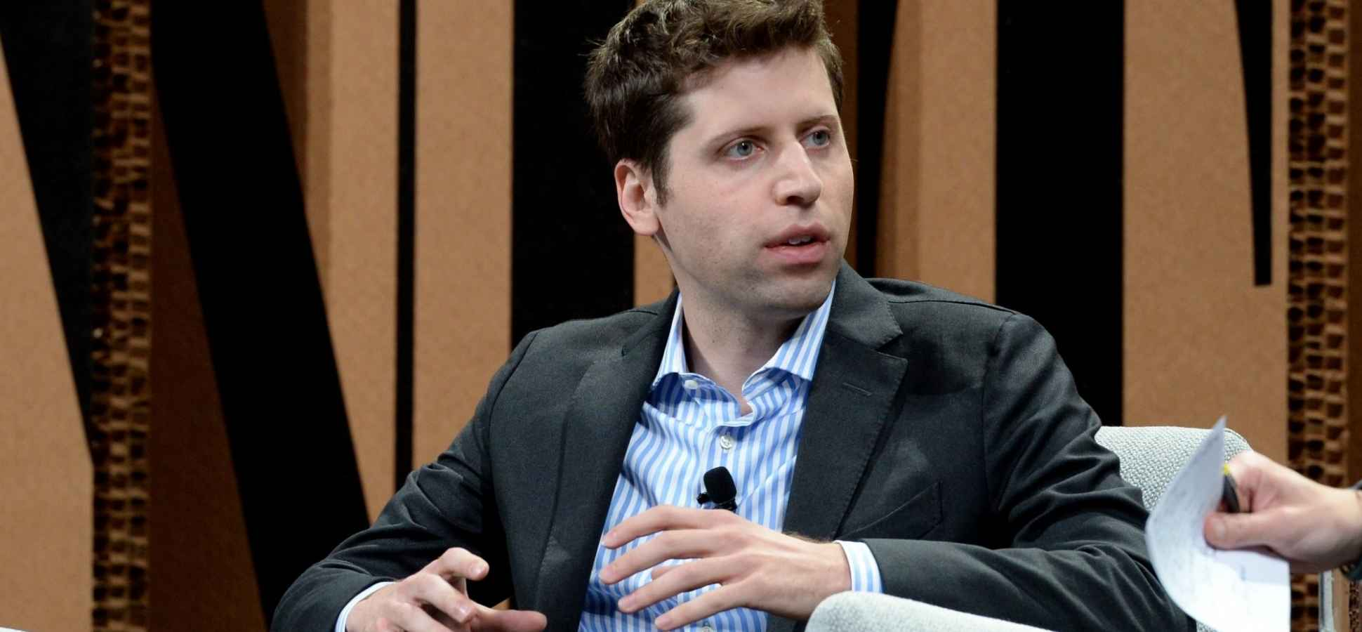 An Inside Look at Y Combinator's Ambitious Plan to Mentor 2,000 Startups a Year