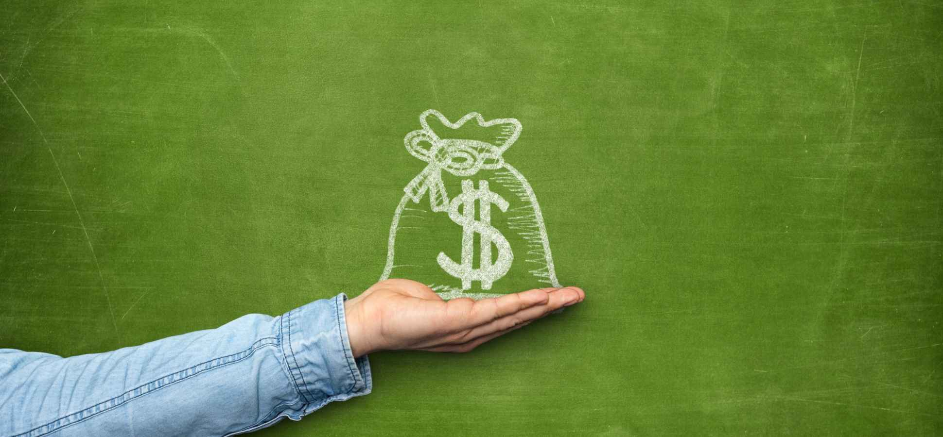 Get Startup Investors to Cut a Check Quickly by Doing These 3 Things