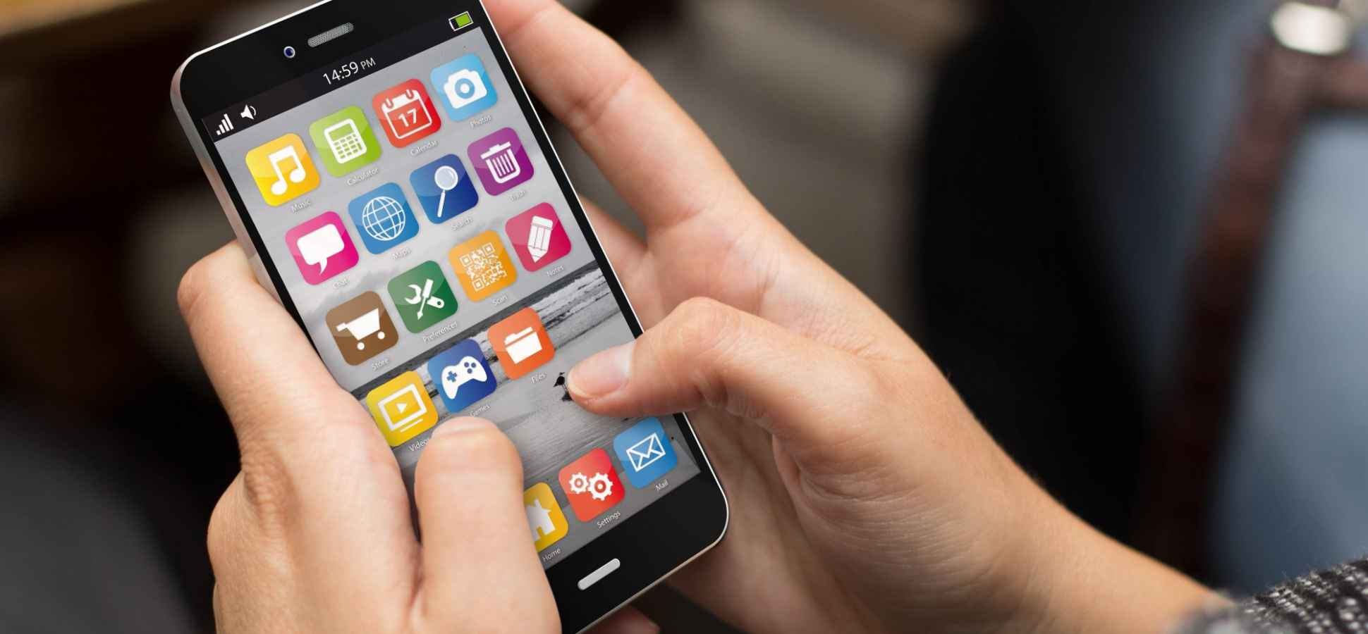 How to Boost Sales Using 4 Apps You Already Use