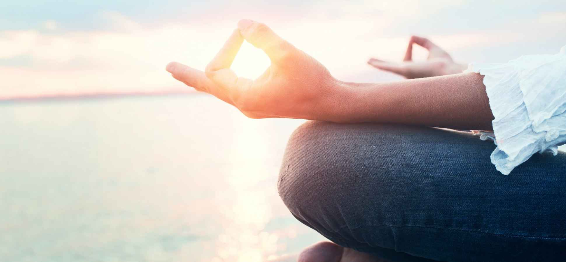 Mindfulness May Not Be All It's Cracked Up to Be, Science Says