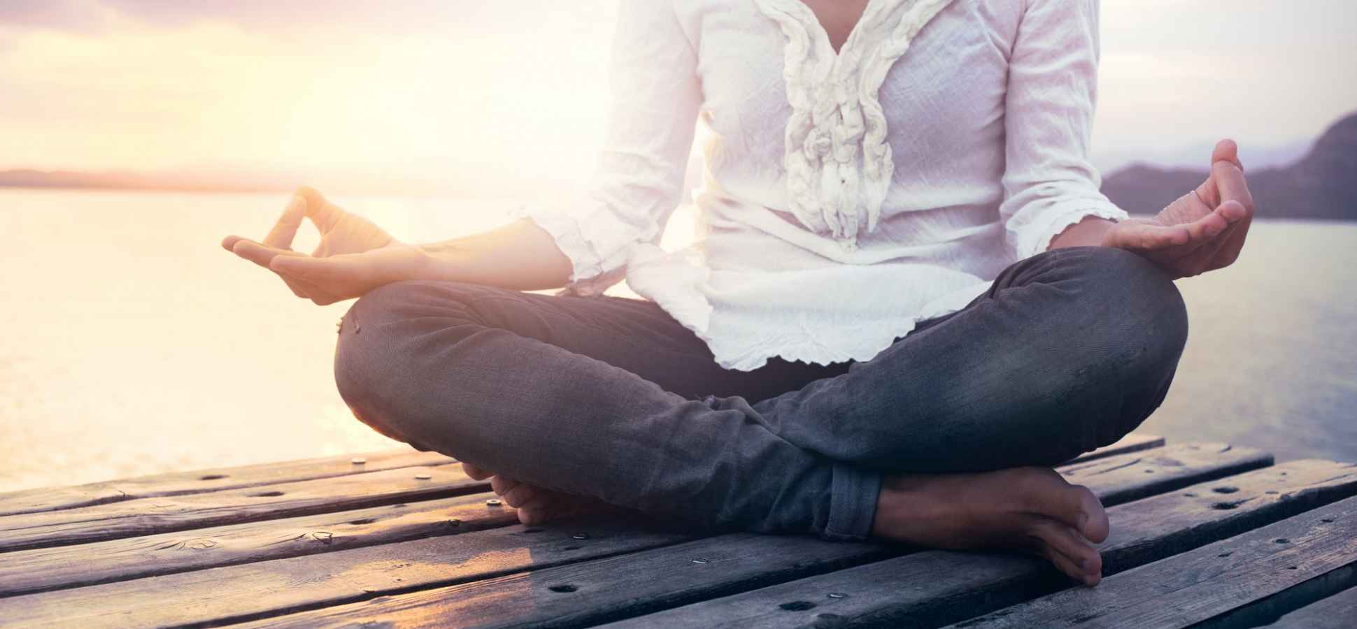 5 Simple Steps for Mastering Mindfulness