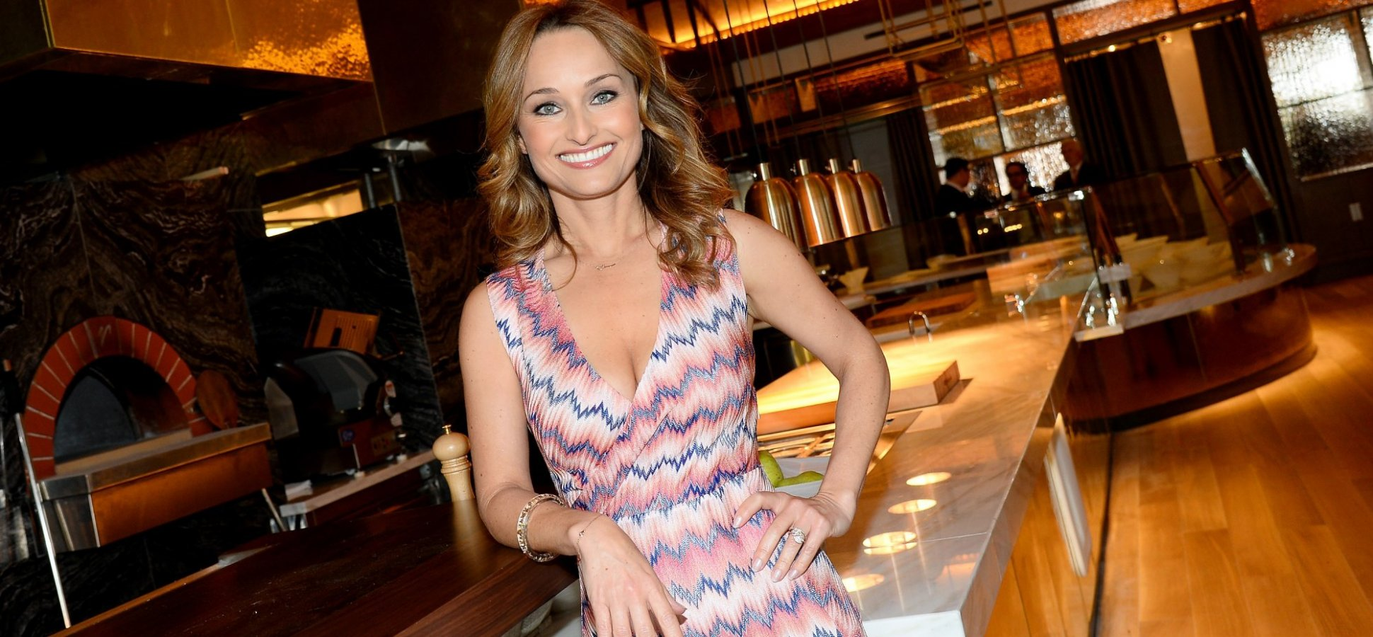Celebrity Giada Sgarbossa naked (76 foto and video), Ass, Leaked, Boobs, butt 2015