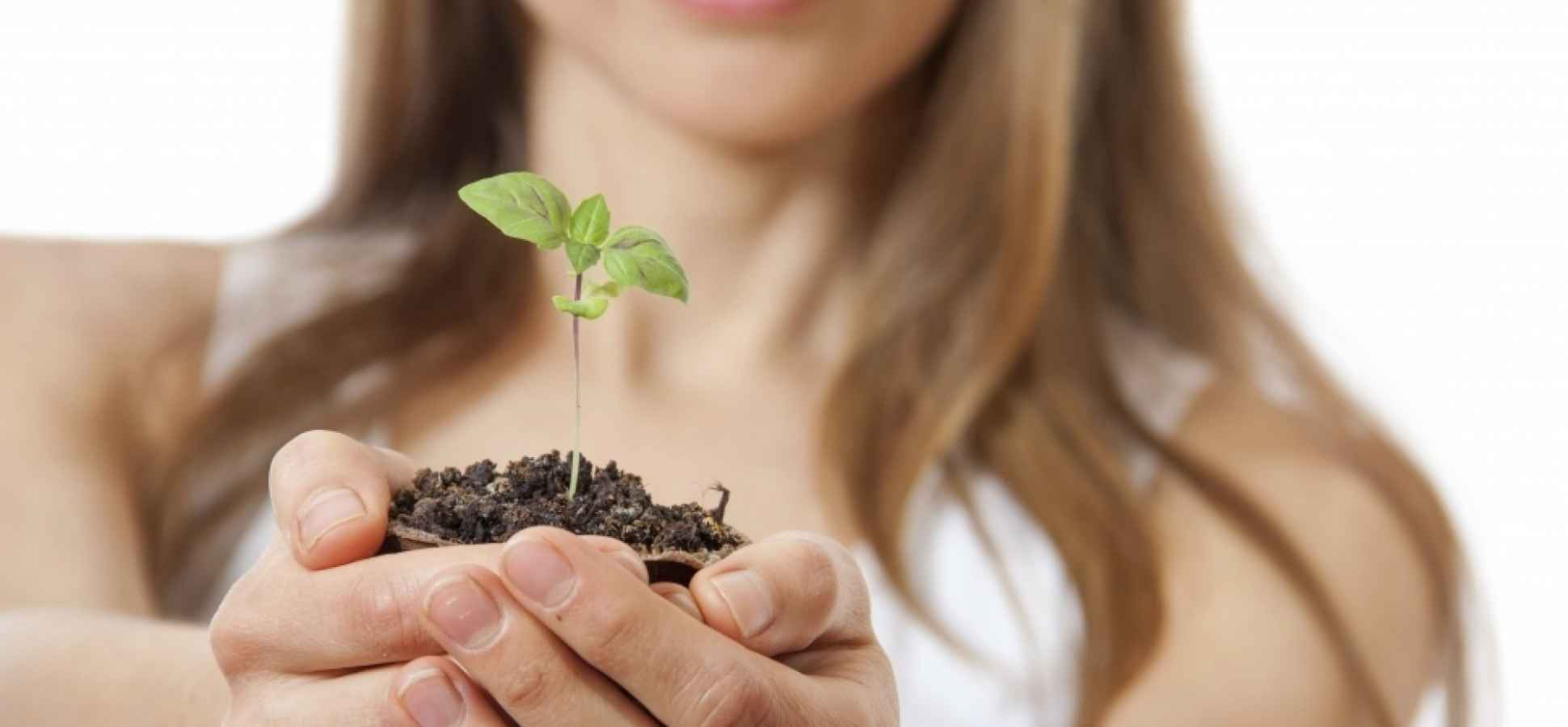 Why the Key to Innovation Is Personal Growth