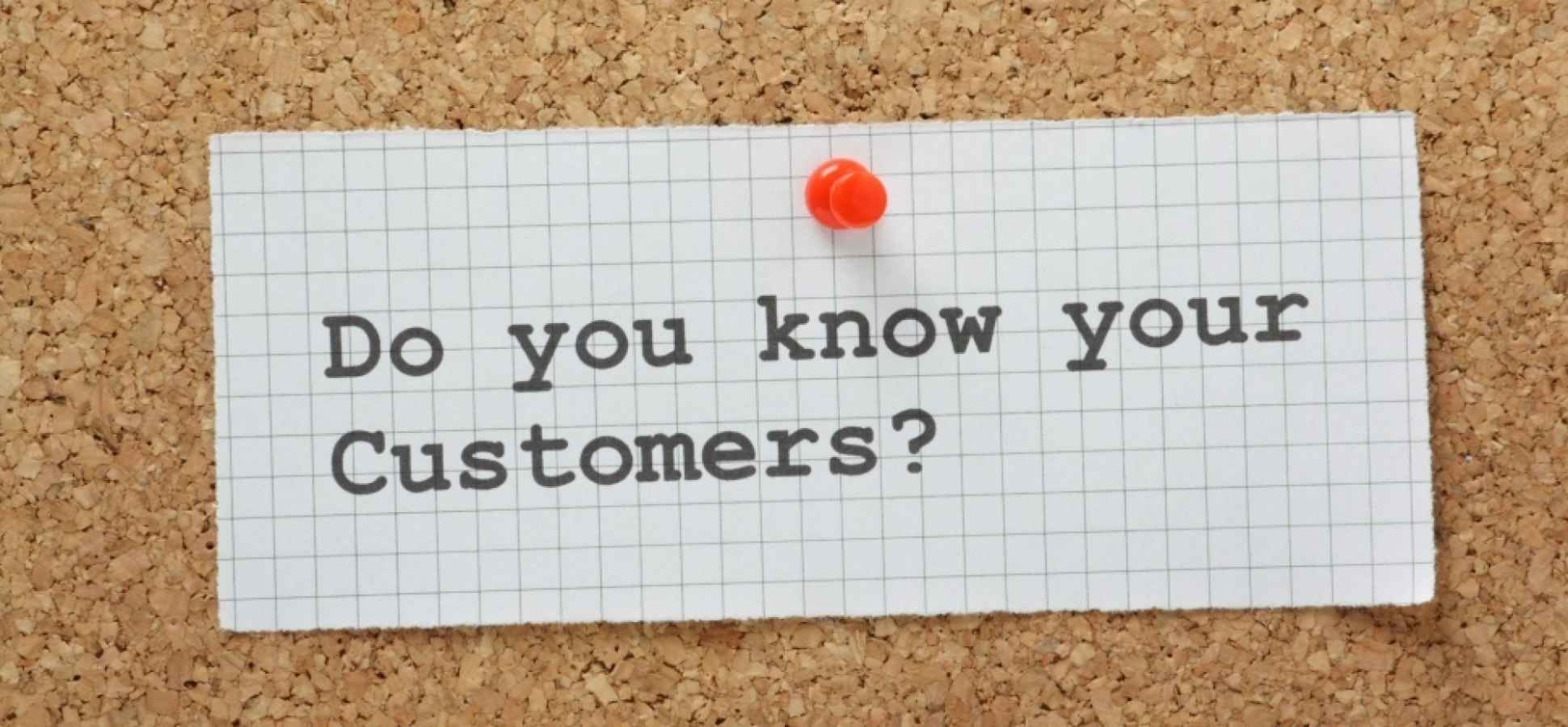 Customer Experience is Your ONLY Differentiator. You're About To Be Rewarded or Punished.