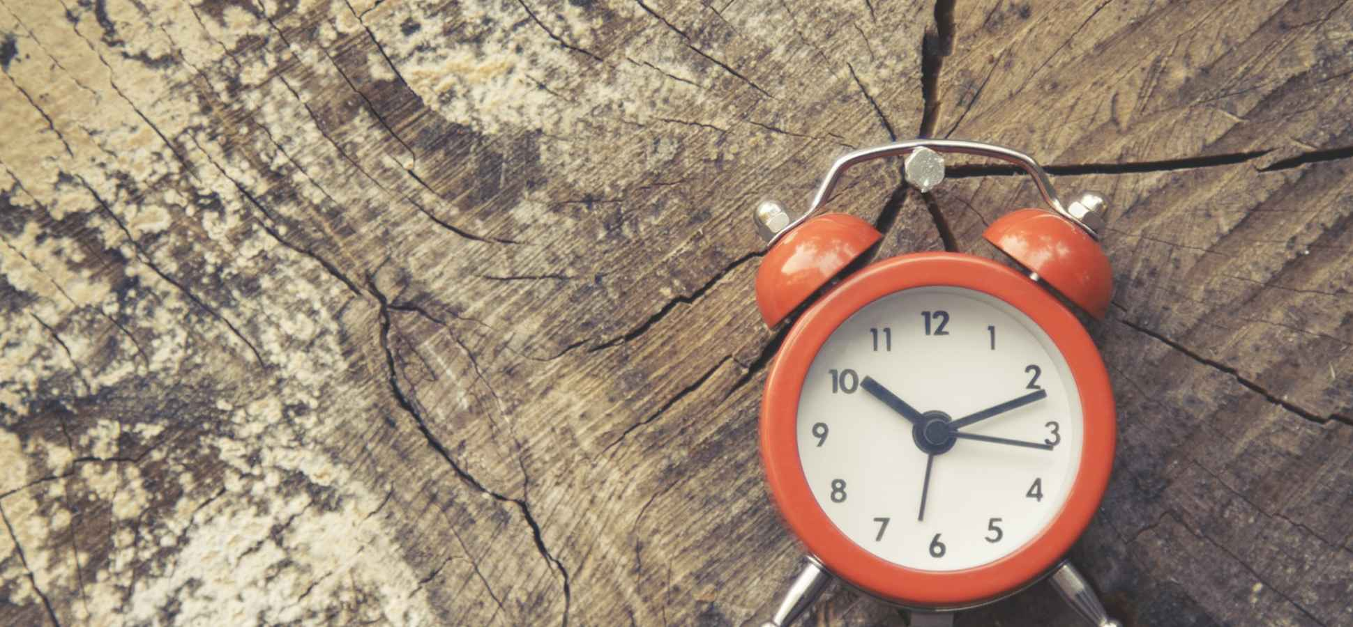 3 Ways the Most Creative People Make Peace With Deadlines