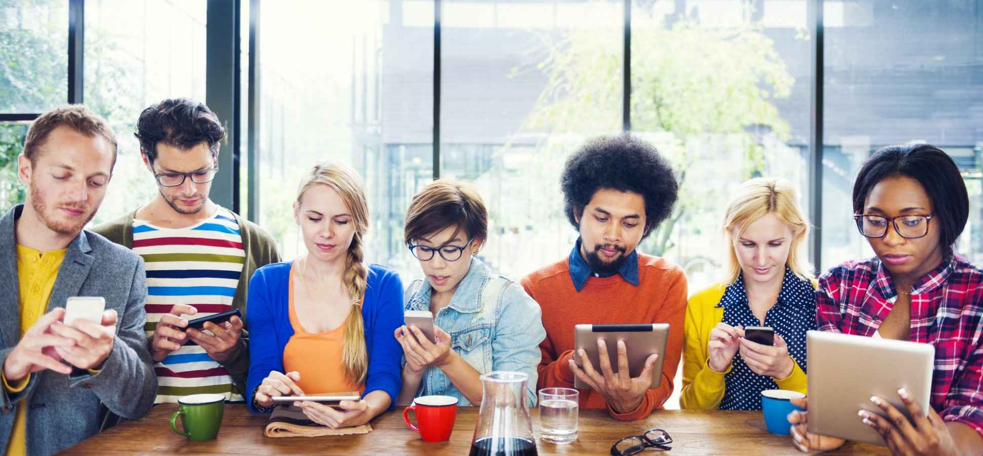 6 Ways to Elevate Your Brand on Social Media
