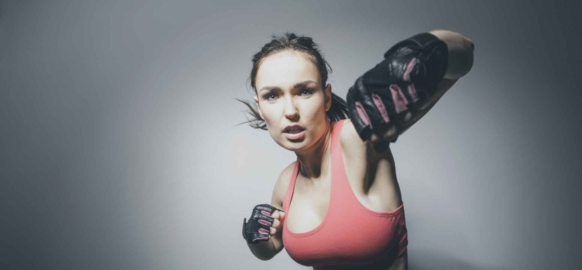 The 10 Traits of Mentally Tough People