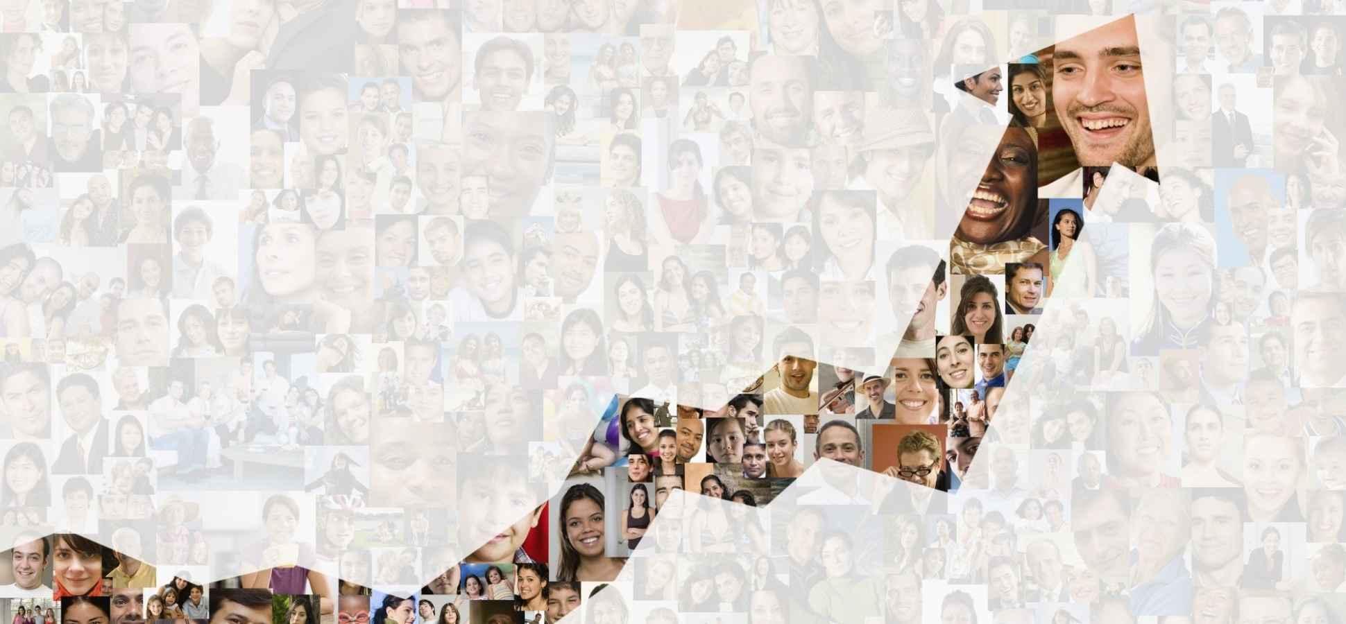 7 Ways to Grow Your Social Media Bottom Line