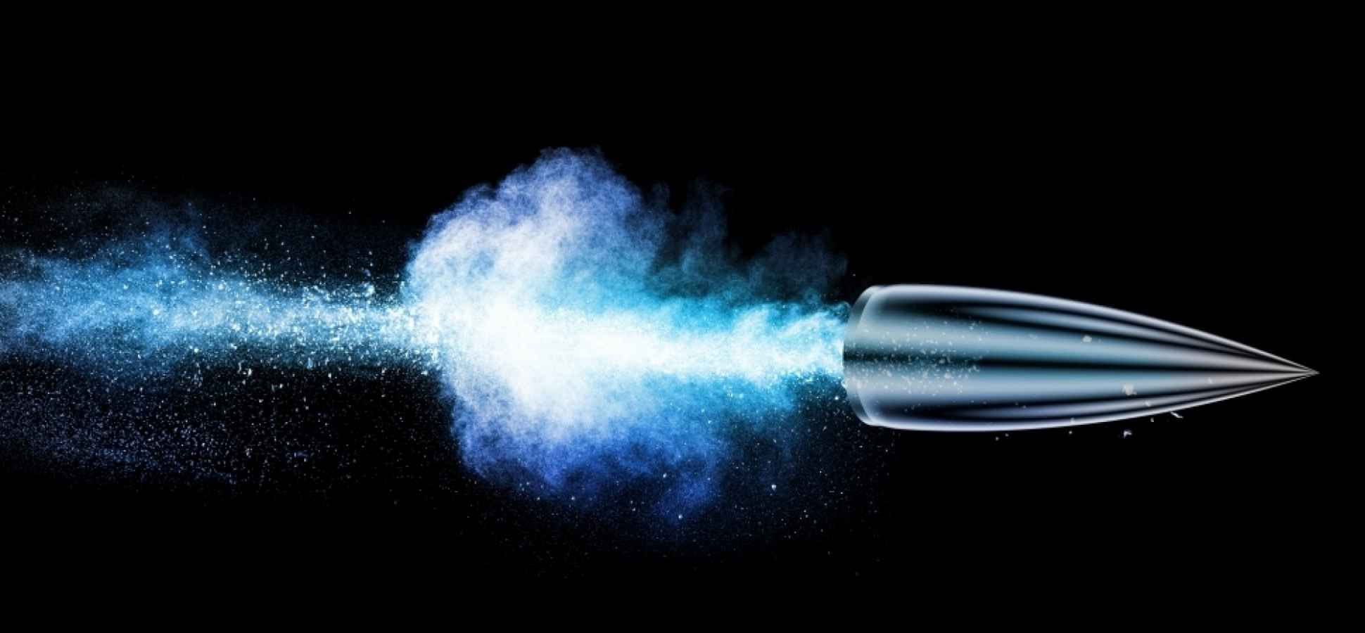 Female Scientist's Metal Foam Can Shatter Armor-Piercing Bullets