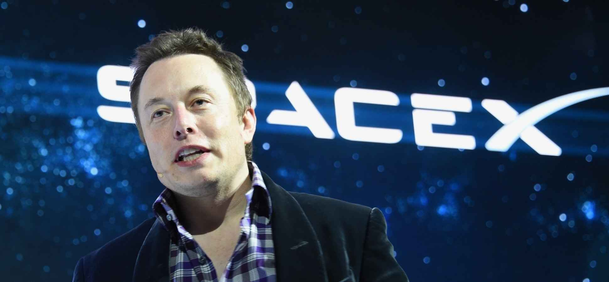 With a Single Tweet, Elon Musk Just Gave a Master Class in Effective Leadership