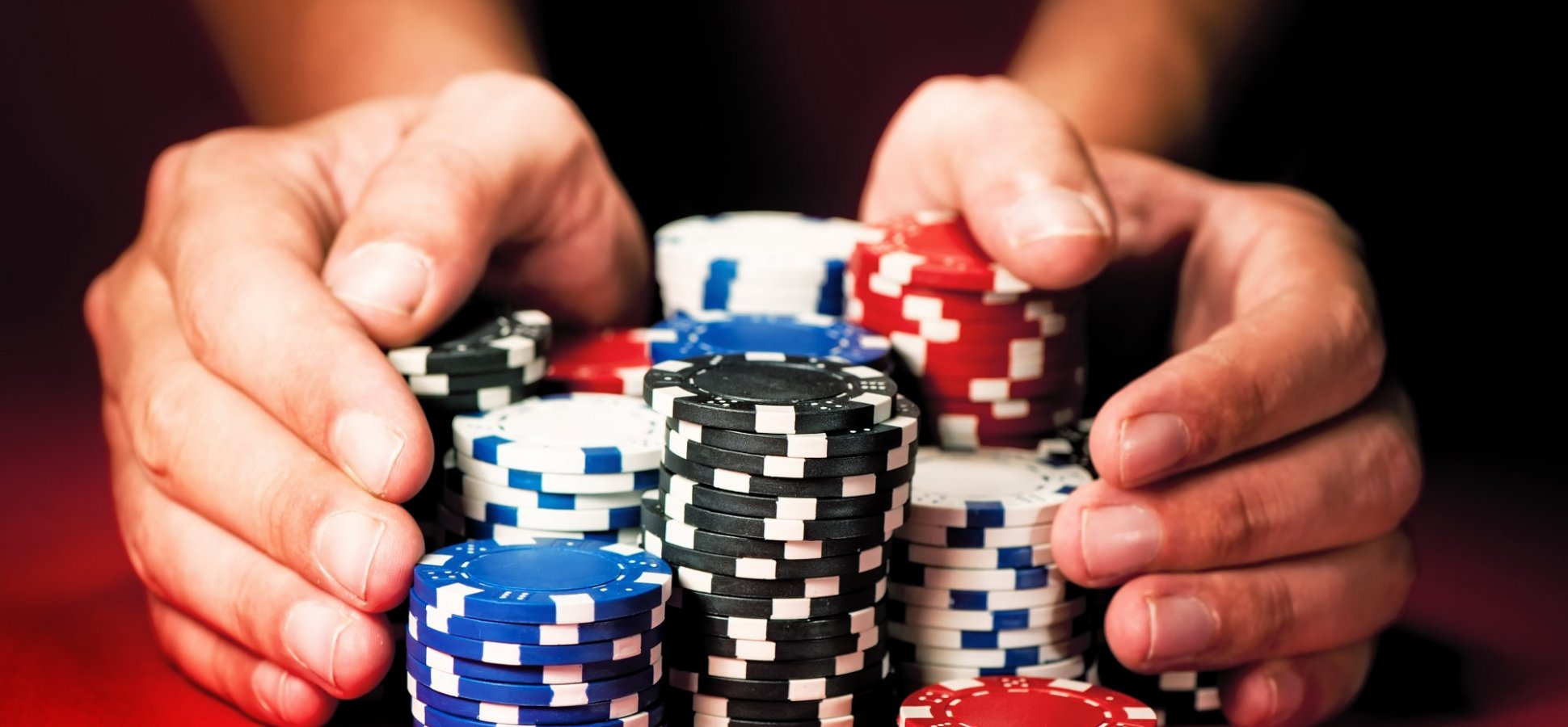 3 Reasons Why You Shouldn't Bet Your Business On A Platform