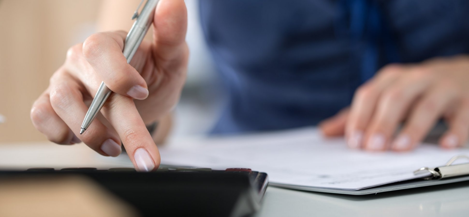 7 Important Tips to Follow When Creating a Budget (and Avoiding Pitfalls)