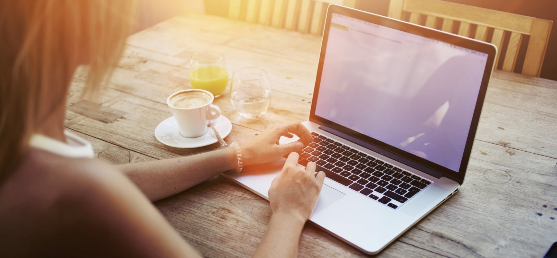 No Office? No Problem. Run Your Company Remotely With These 4 Tools