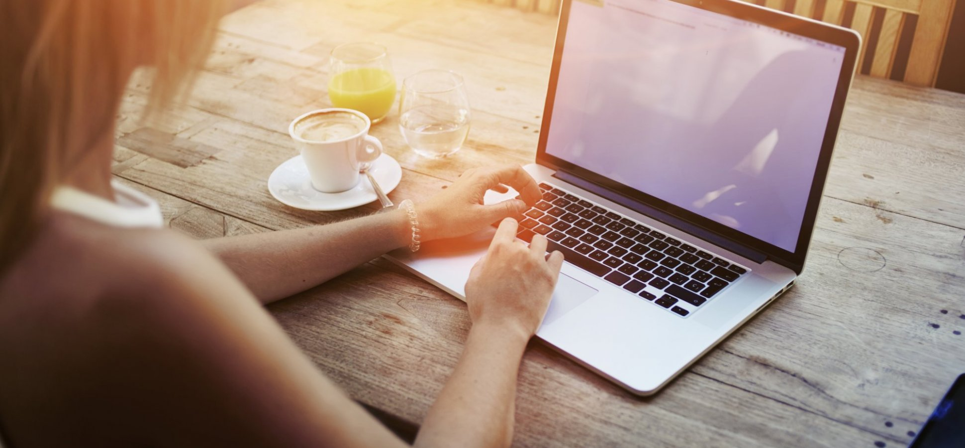 6 Ways to Ensure a Productive Remote Team