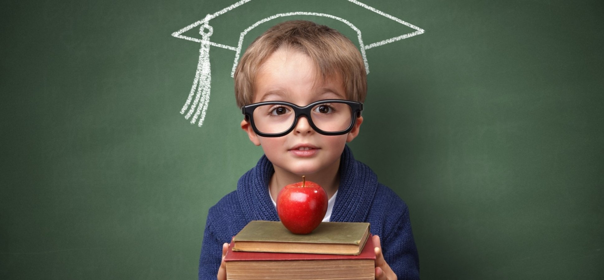 Science: If You Want Your Kids to Succeed, Teach Them These Skills