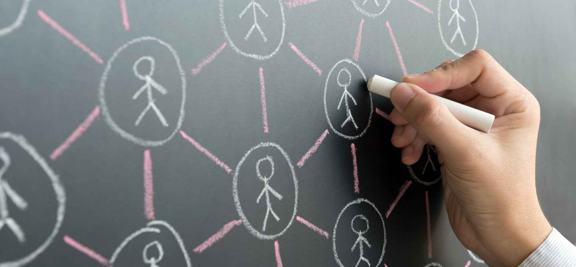 Two Simple Ways To Make Better Use Of Your LinkedIn Contacts