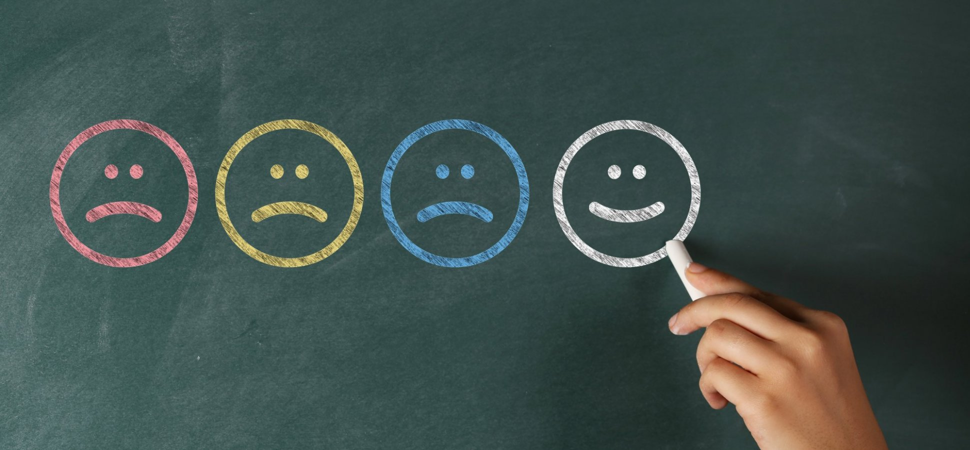 3 Tips for Leaders to Improve Their Emotional Intelligence