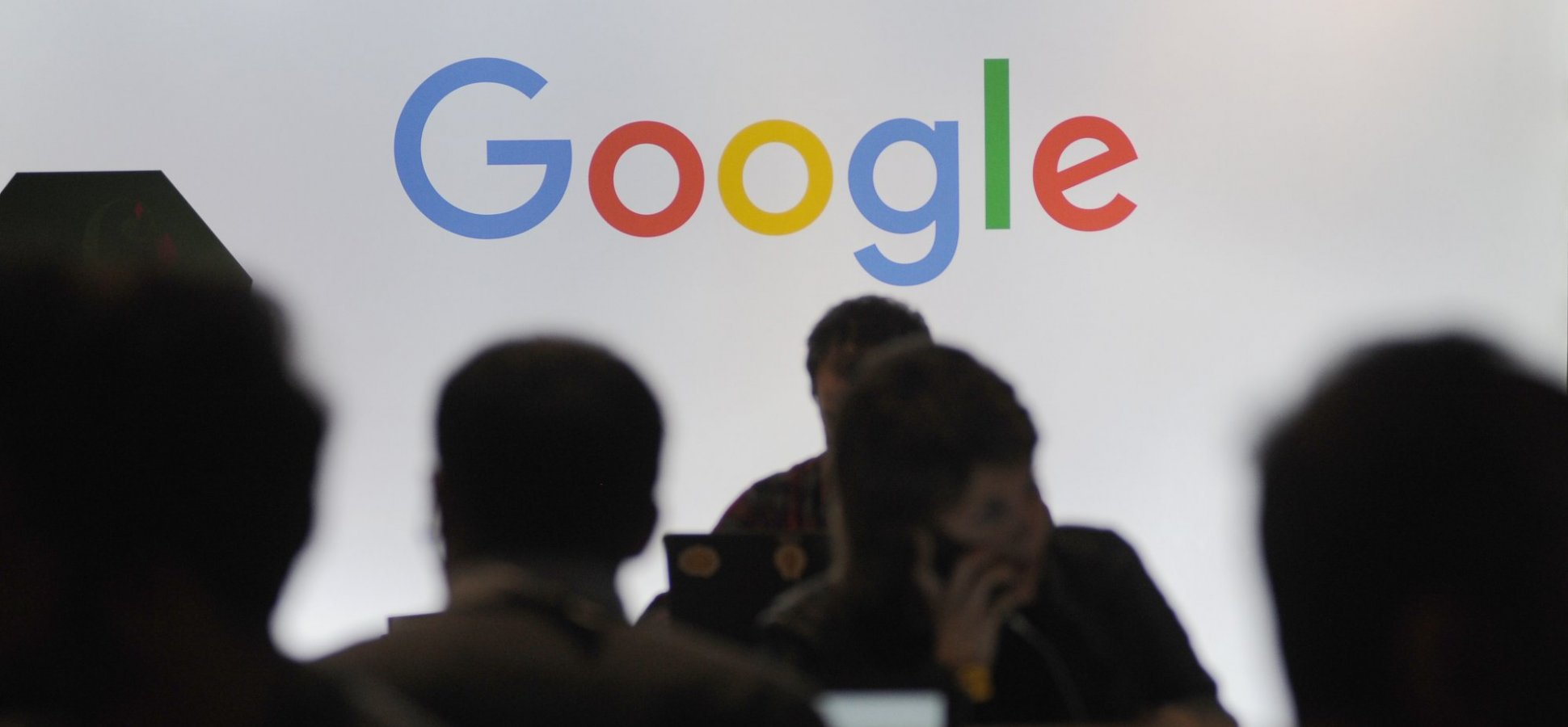 Leaders at Google Are Trained to Do These 2 Things When Talking to Employees About Their Careers