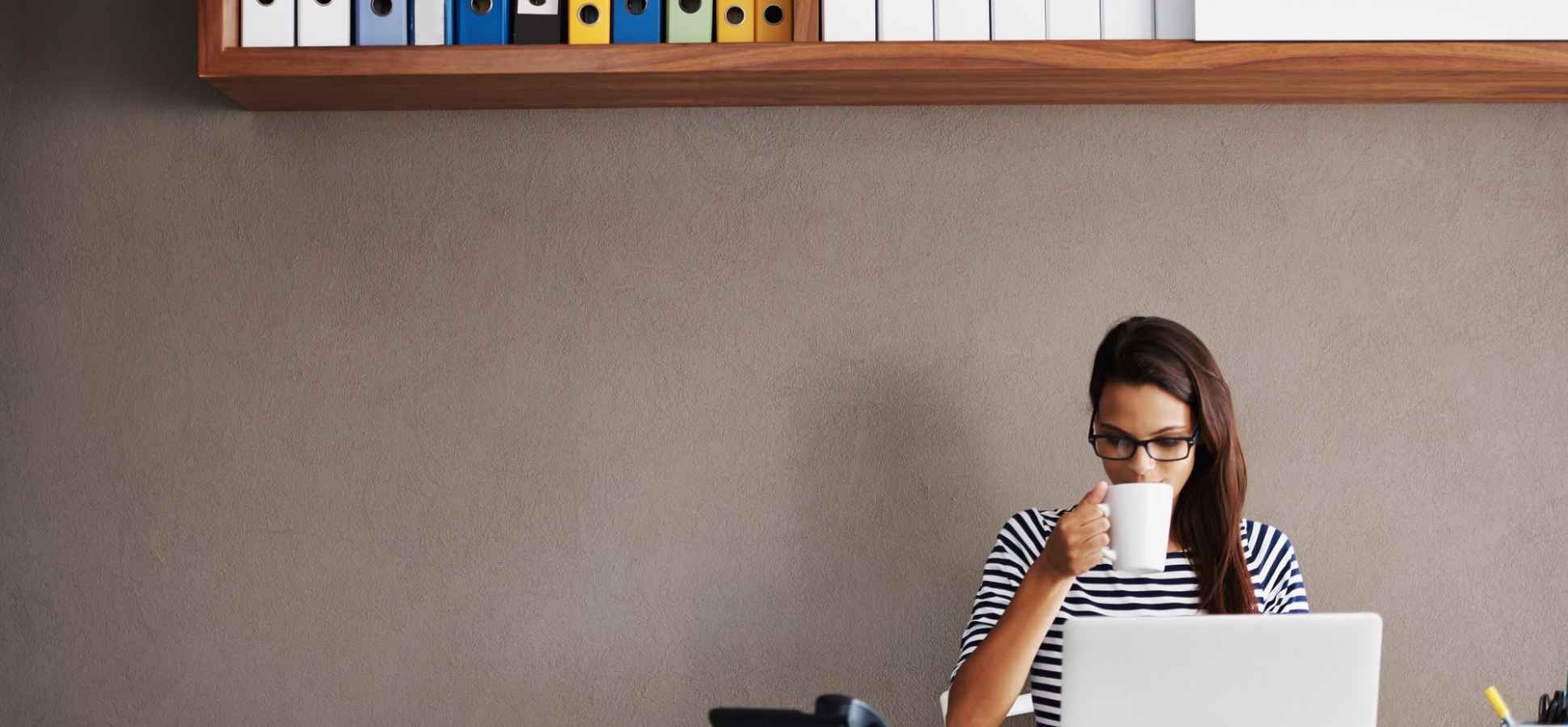 What Small Business Owners Need to Know About Insurance