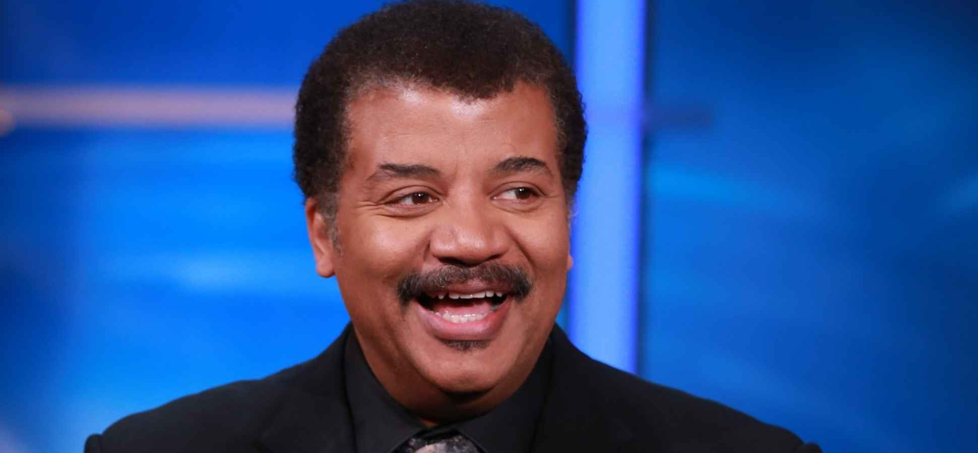 Astrophysicist Neil deGrasse Tyson Explains the Most Important Communication Tip That Helped Him in His Career