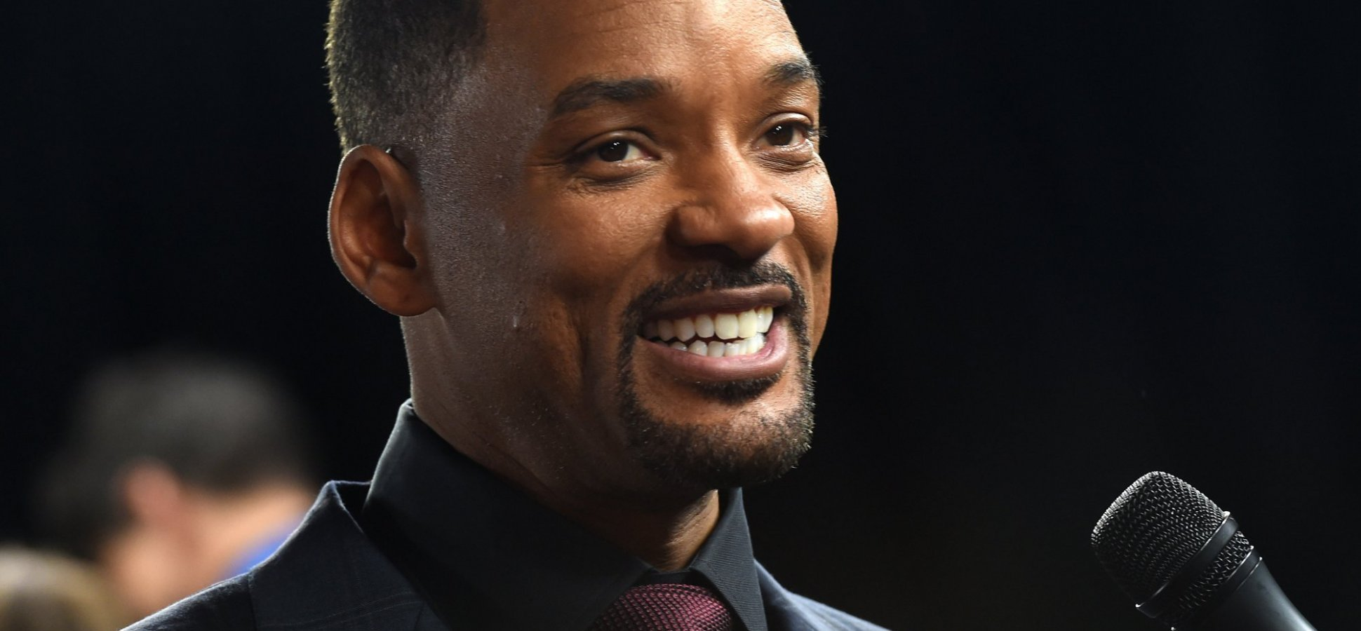 Here's How Will Smith, Michelle Obama, and Nike Earn the Attention and Loyalty of Fans and Customers