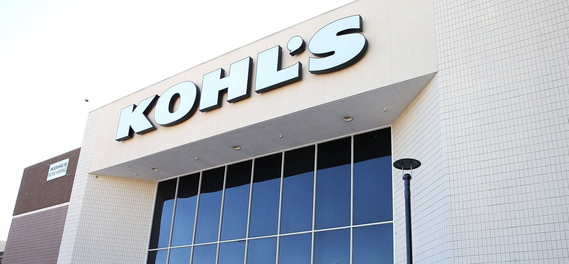 Amazon Might Be The Best Thing to Happen to Kohl's. Here's How Their Partnership Has Paid Off