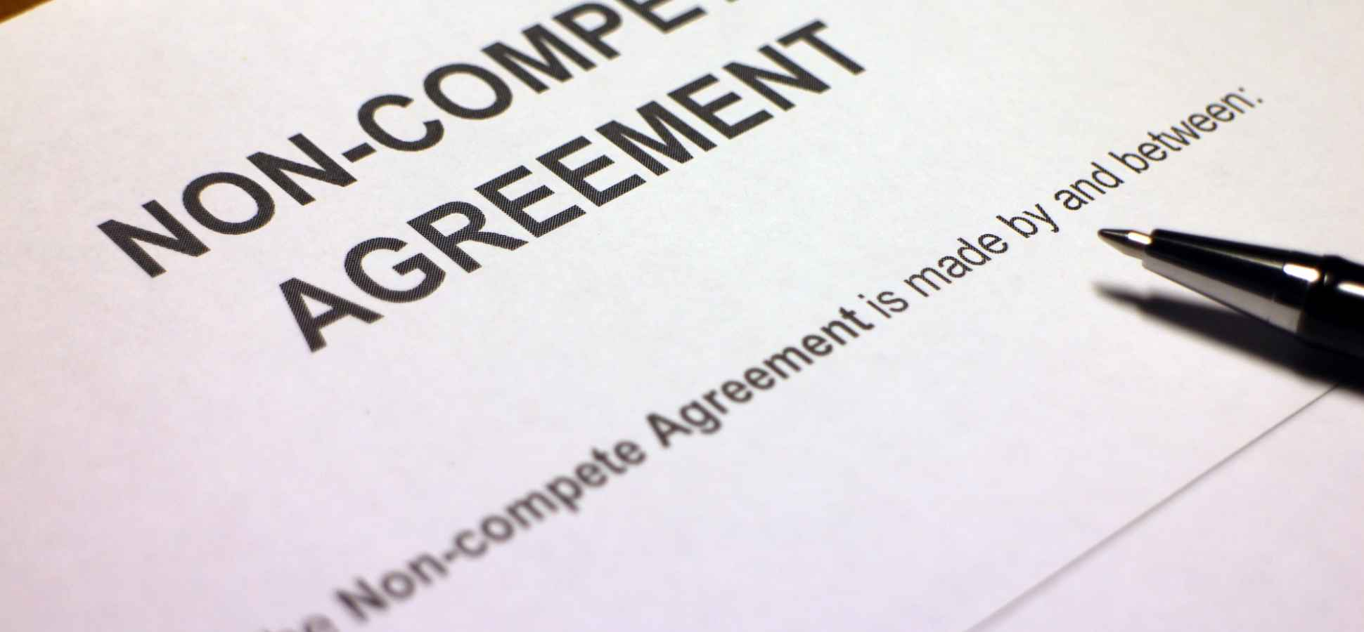 employee non compete agreements come under fire in new york com