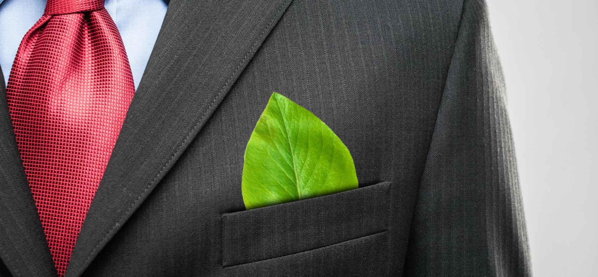 3 Ways Sustainability Helps the Environment and Your Business