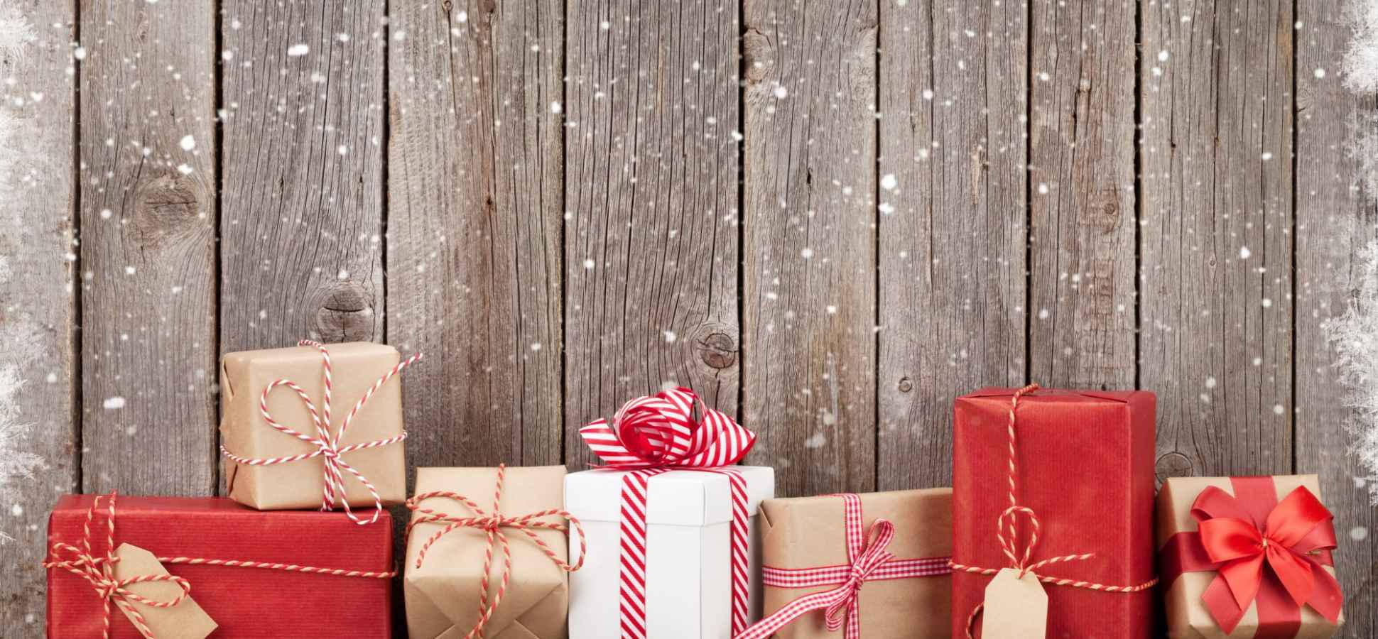 10 Gifts to Give Yourself that Money Can't Buy