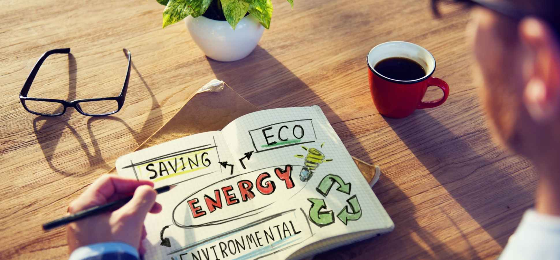 Here Are the Sustainability Marketing Tactics Your Startup Should Be Using Now