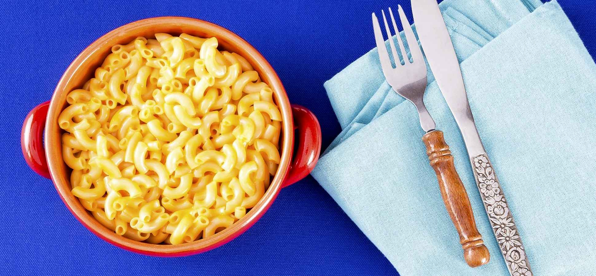 How Kraft Used Psychology to Make Its Mac and Cheese Go Viral