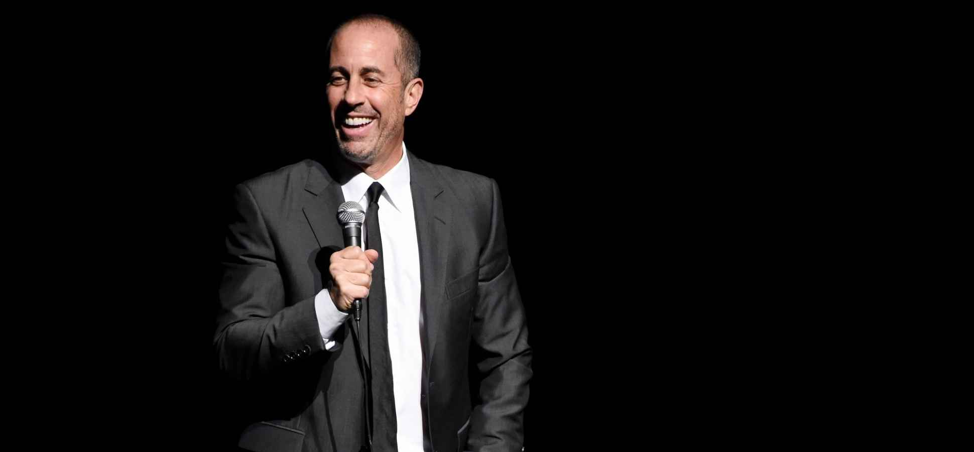 5 Things Exceptionally Funny People Do